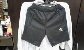 Addidas shorts carbon