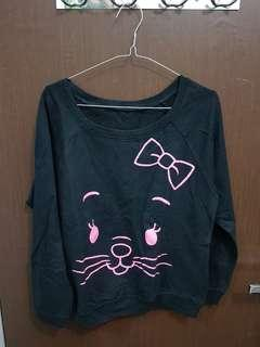 Sweater kaos