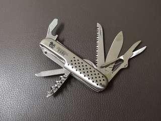 Singha Penknife #midsep50