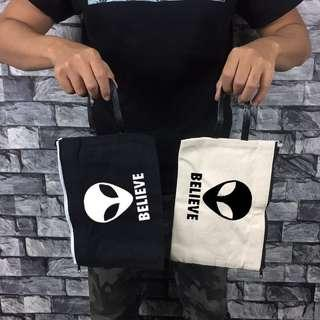 Clutch Bag Premium Quality