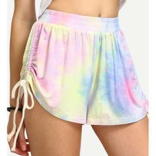 🆕️ BNIB Pastel Paddlepop Shorts