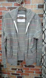 Jacket (BLUED)