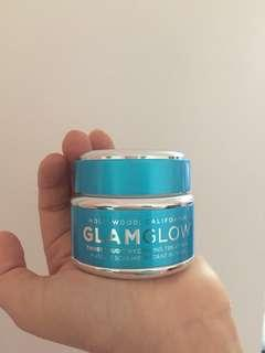 PRICE DROP!! Glamglow Thirstymud hydrating treatment