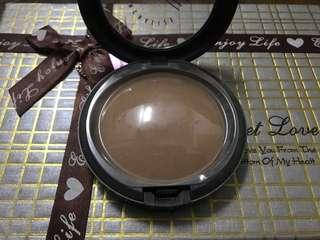 MAC Mineralize Skin Finish