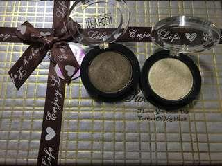 Revecen Eyeshadow