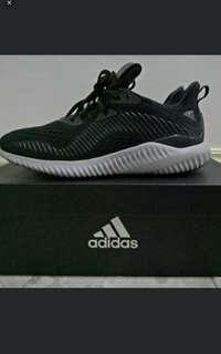 Addidas Alphabounce re-price