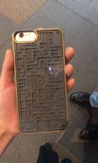 I phone6s plus