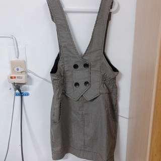 🚚 韓貨小洋裝
