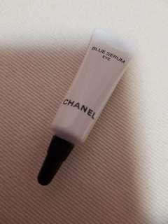 BN Chanel Blue Eye Serum 3ml