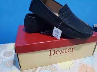 Dexter loafer shoes for Men