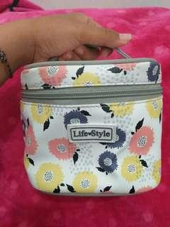 Pouch Miniso
