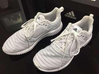 Authentic Adida Climacool shoes limited addition