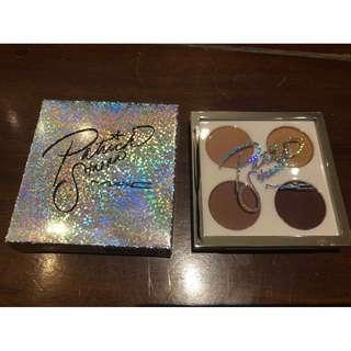 PRICE DROP!! From 1900 MAC x PATRICK STARRR IN GOALGETTER