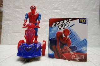 8618 toy car