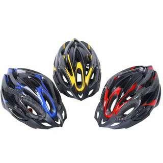Helm Sepeda Murah Cycling Helmet Safety Helmet Bike Helmet
