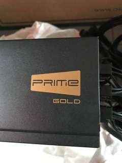 Seasonic Prime Gold 1000W Psu