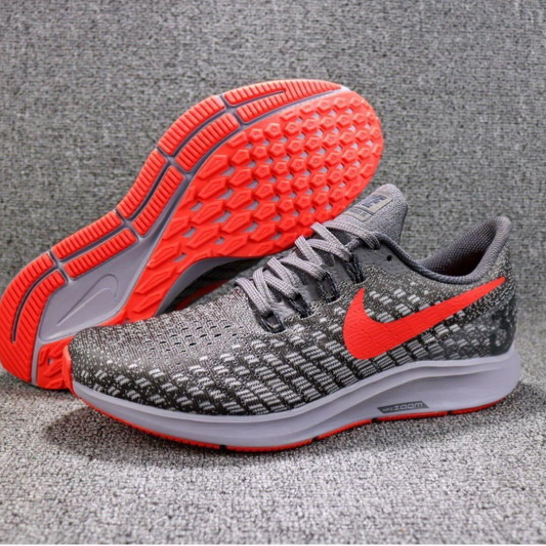 separation shoes 2205c 4ca47 Brand New Latest Nike Pegasus 35 Running Shoes UK9, Men's ...