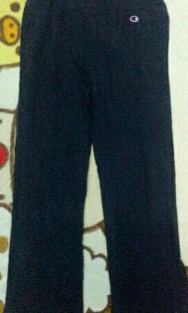 f41277bebe2e ... Fesyen Lelaki · Pakaian · Seluar Lelaki. photo photo photo photo photo