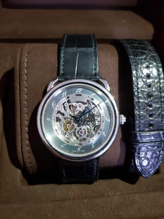 d0b746486af11 Home · Men s Fashion · Watches. photo photo ...