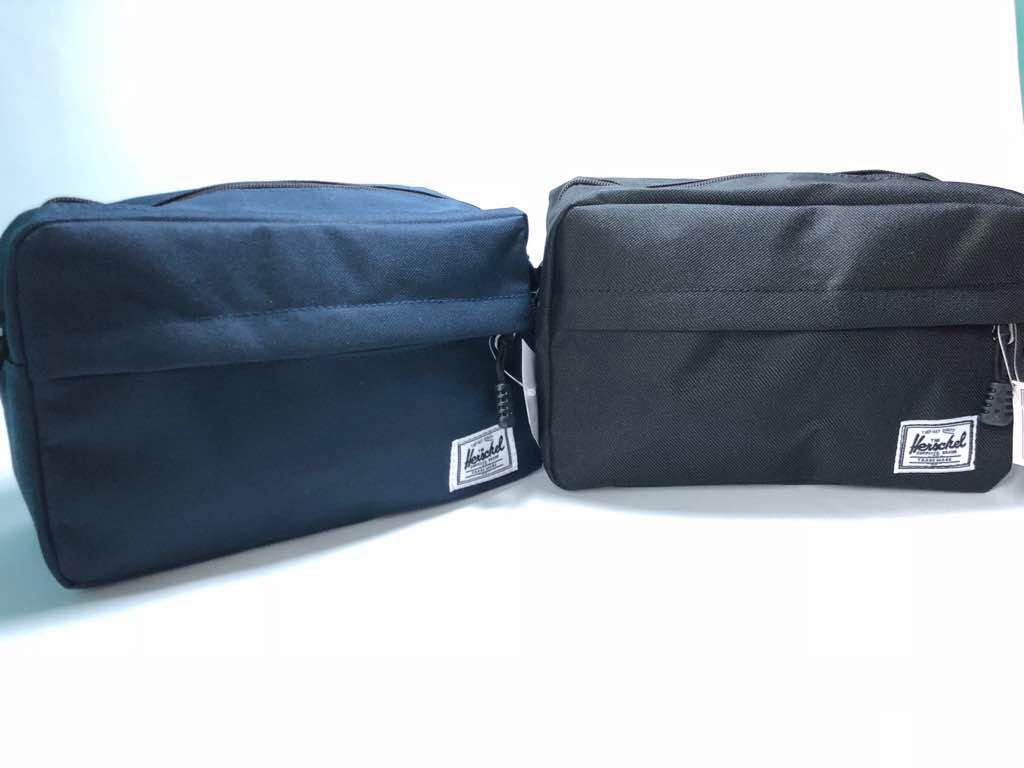 4f5f0cc4f8 Home · Men s Fashion · Bags   Wallets · Wallets. photo photo ...