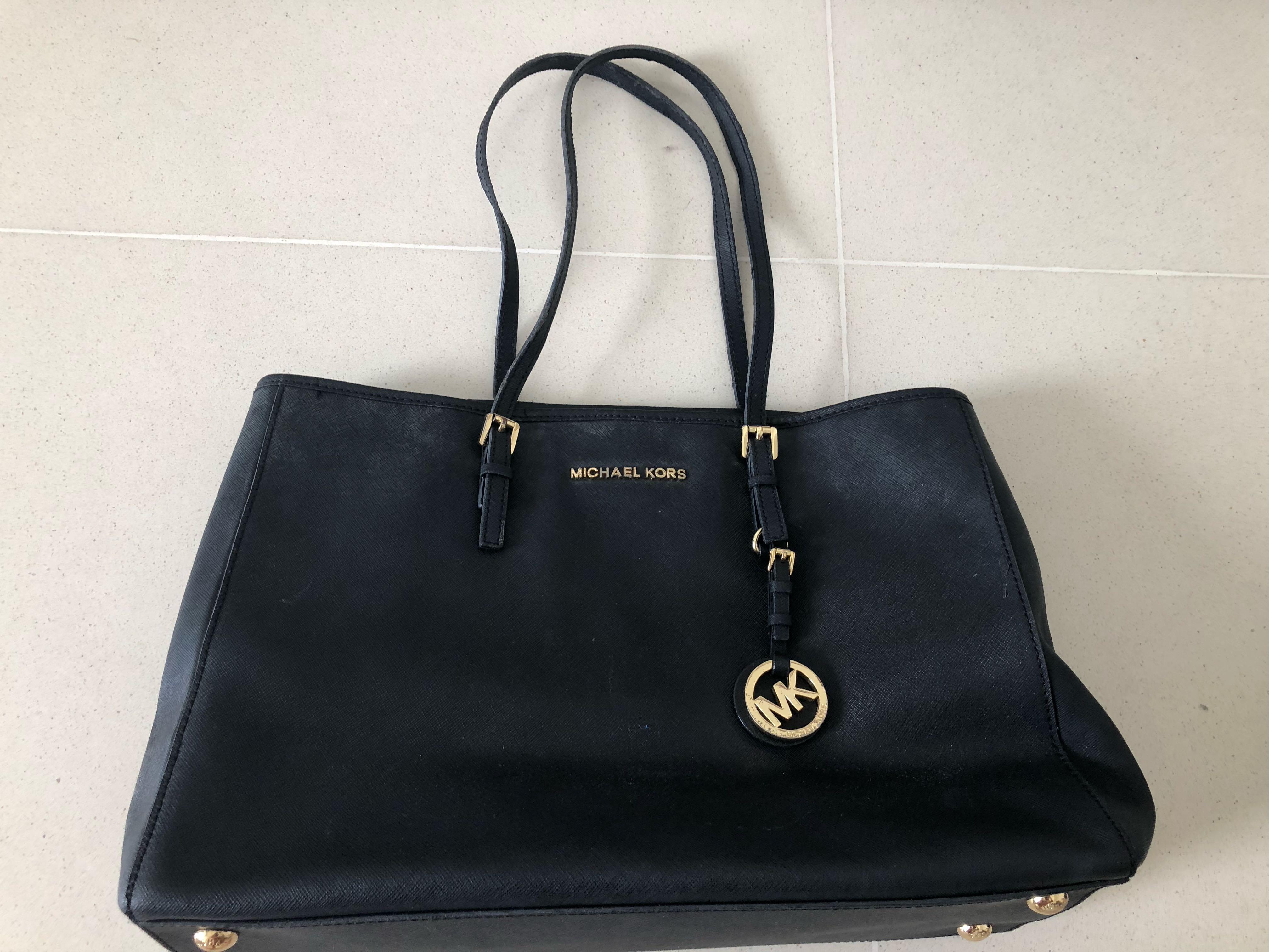 3d5a07242ec3 Home · Women's Fashion · Bags & Wallets · Handbags. photo photo photo