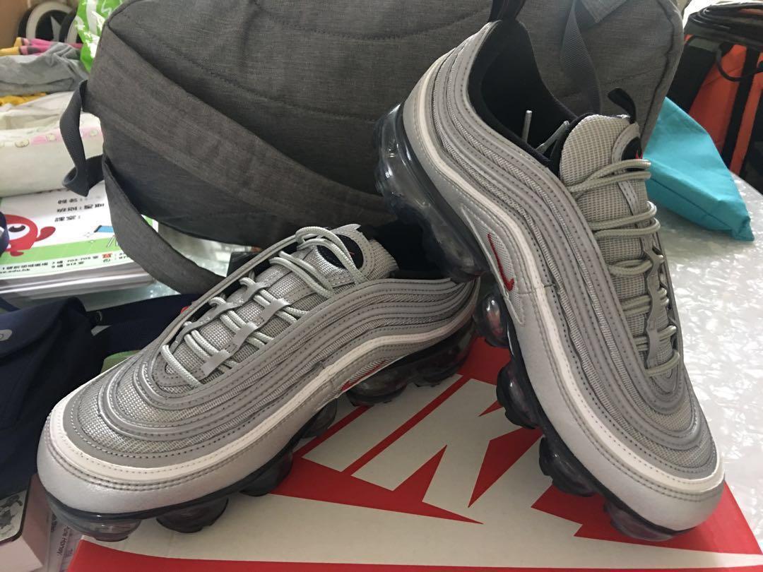 new arrival d7a52 52cd3 Nike air max 97 , Air vapormax 97