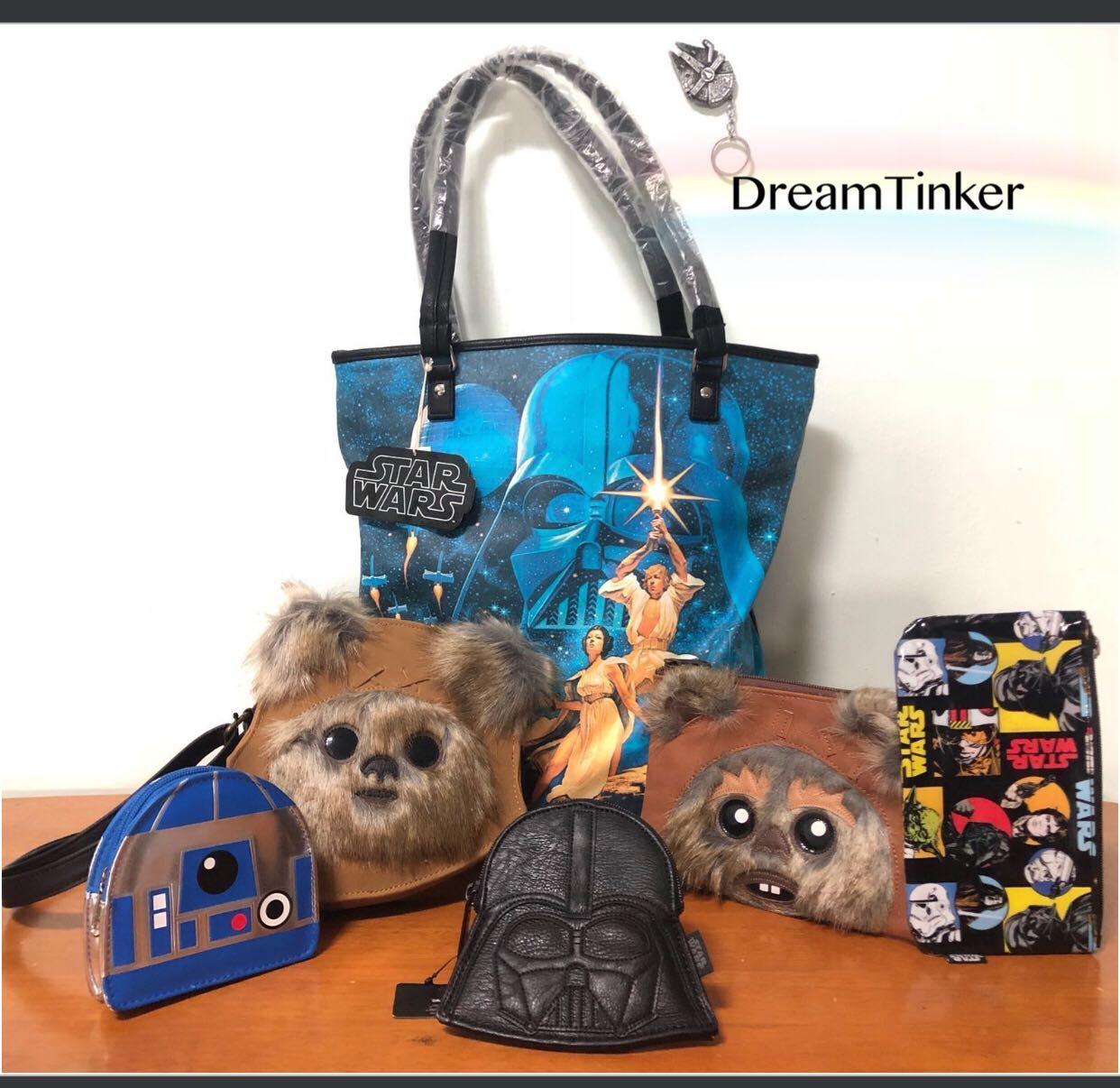 fd847aef38a Sale ! Brand New Kipling School Bag Travel Bag