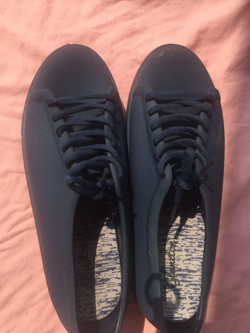 Sneakers jelly