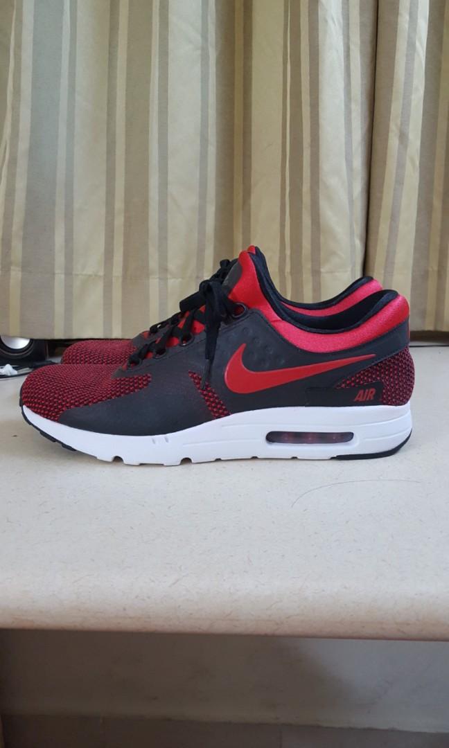 714456dfcdf403 STEAL  Nike Air Max