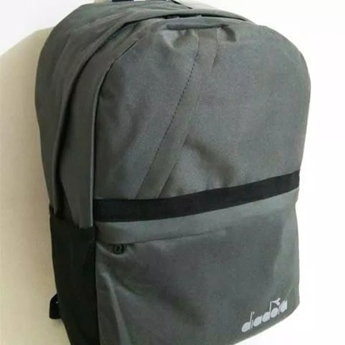 70c87f7fb7 Tas backpack diadora original