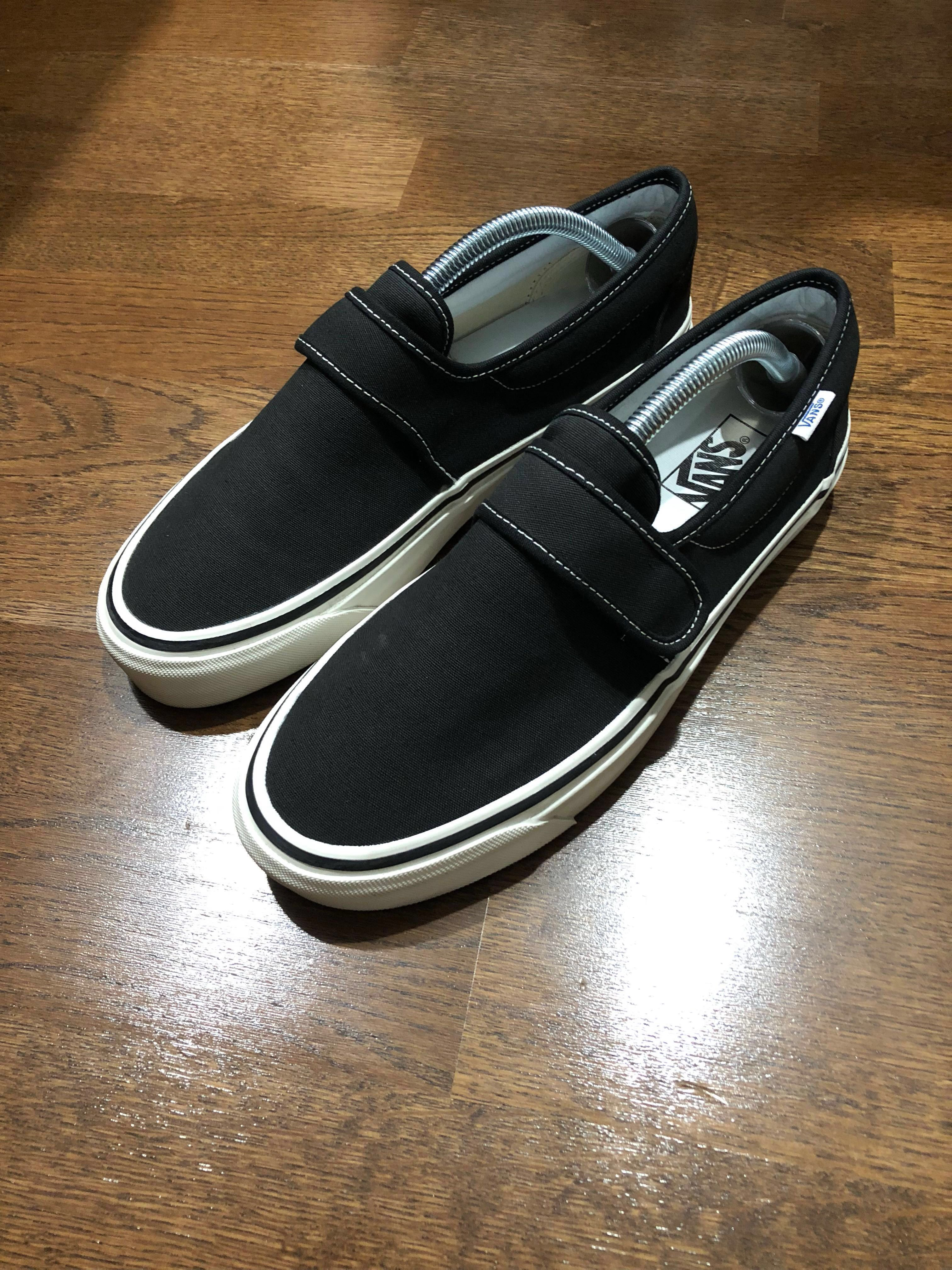 084d34ee7c3a01 Home · Men s Fashion · Footwear · Sneakers. photo photo ...