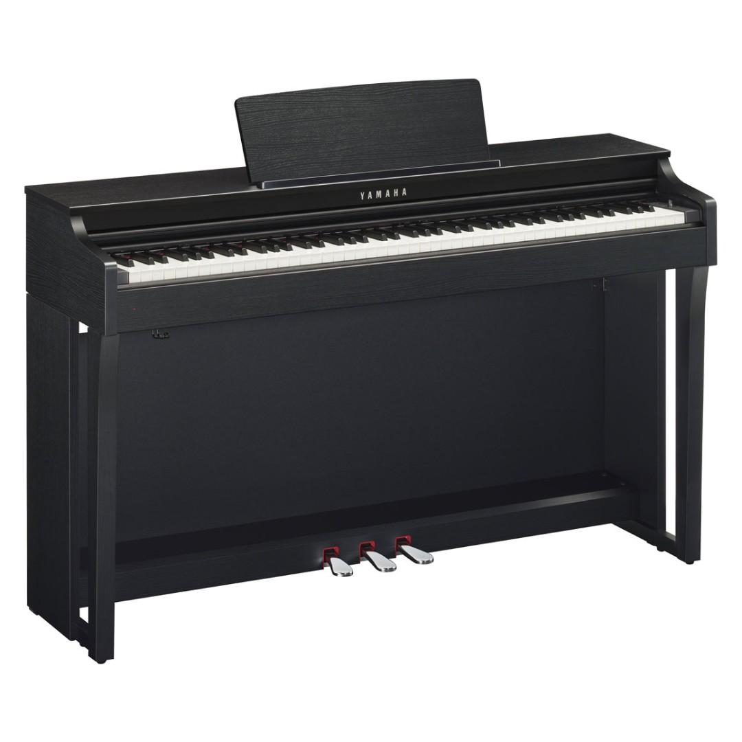 Yamaha Piano Sale 2019! Digital Piano Clavinova CLP-625