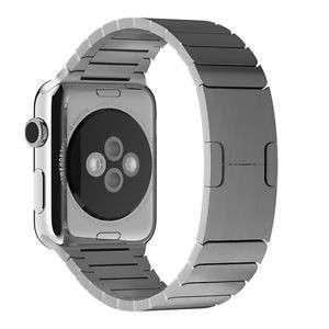WTB - Apple Watch Link Bracelet !