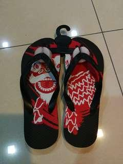 🆕 Slippers