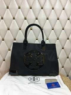 Tory Burch bag Authentic Grade Quality