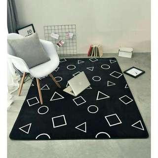 Tatami Carpet M & L