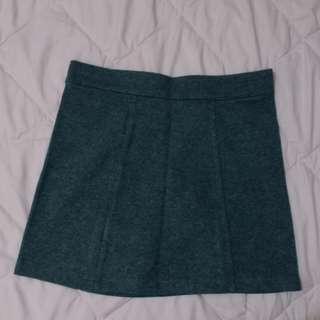 Mini Skirt / Rok Mini / Bodycon Skirt