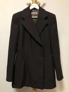 Emporio Armani Suit Blazer 西裝外套