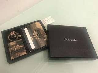 Paul smith 100%real&new