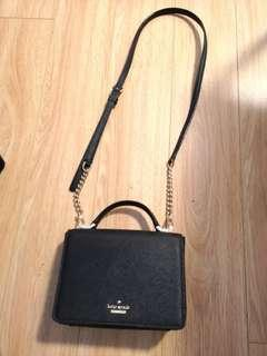 Kate Spade small bag - great condition