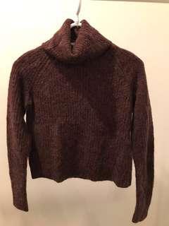 Talula Sweater xxs