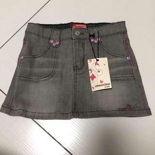 Mossimo Kids Skirt