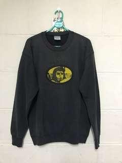 Vintage Planet Of The Apes Sweatshirt