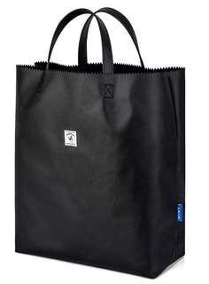 Porter International Tote Bag