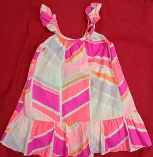 baby gap Girl Dress #midsep50