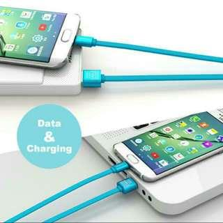 Pineng Fast Charging Data Cable