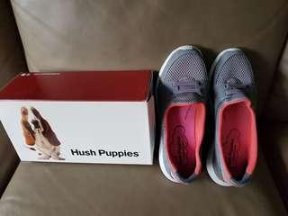 Hush Puppies Shoes for Sale🙀🙊🤸‍♂️🤸‍♀️