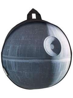 Star wars 幼兒背包