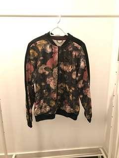 Puma for House of Hackney jacket