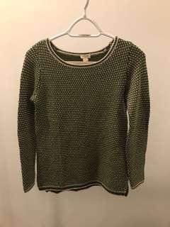 J.Crew Sweater Size xxs